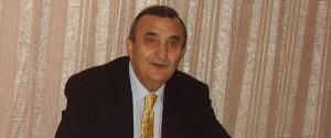 Gotha, indagati ex sottosegretario Valentino e ex parlamentare europeo Pirilli
