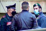 Vibo, i furbetti del reddito di cittadinanza. 23 indagati, tra loro anche 'ndranghetisti