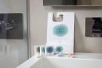 VOIhotels e Allegrini, sostenibilità per i cosmetici in albergo