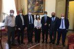 Ricerca e dottorati, ecco la dote di 15 milioni per le università siciliane