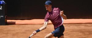 Roland Garros, italiani da sogno agli ottavi: incroceranno Djokovic, Nadal e Federer