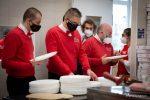 Nasce PizzAut, la prima pizzeria italiana interamente gestita da ragazzi con autismo