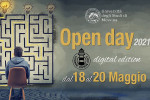 Al via Unime Open Day 2021 Digital Edition, tre giorni dedicati all'orientamento