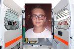 Modena, 18enne muore investito da un furgone per schivare un gavettone