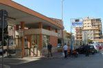 Covid: sorelle incinte e positive picchiano ostetrico e fuggono dall'ospedale di Gela