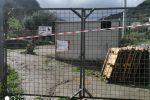 Messina, rifiuti e abusivismo: ad aprile denunce e multe per oltre 160mila euro