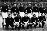 Grande Torino, Orgoglio d'Italia: 72 anni fa la tragedia di Superga - FOTO