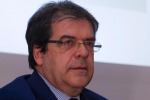 Bianco, semestre europeo coinvolga Regioni Ue