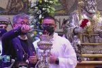 Festa di San Francesco di Paola: la Calabria si affida al suo Santo
