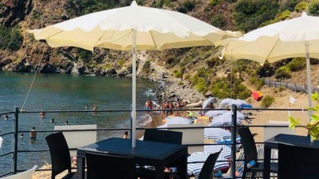 estate 2021, isole eolie covid free, milazzo, Messina, Cronaca