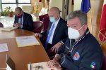 Tropea avrà una nuova sede dei carabinieri. Accordo trovato in Giunta regionale