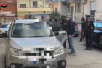 'Ndrangheta, in manette il latitante Cosmo Leotta. IL VIDEO DELL'ARRESTO