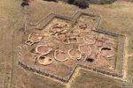 Segesta, torna a splendere il sito archeologico di Mokarta