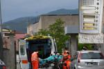 Ha ucciso la madre a Castrovillari, la difesa chiederà una perizia psichiatrica
