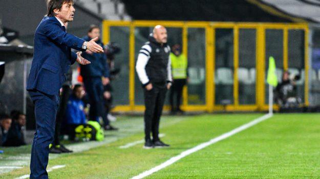 calcio, crotone-inter, serie a, Sicilia, Sport