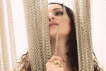 """Arisa: il suo scatto fa impazzire il web, quando la bellezza non ha """"forme"""""""