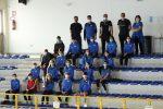 """Nuoto, Arvalia Lamezia """"sbanca"""" il terzo campionato di categoria regionale"""