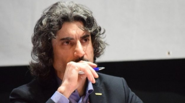 contratti in deroga, lsu-lpu, Giuseppe Auddino, Calabria, Politica