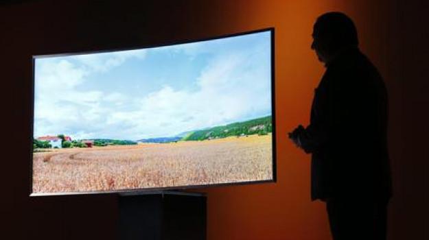 bonus tv, senza Isee, Sicilia, Economia
