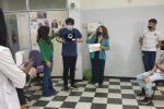 Catanzaro, premio della Fondazione Città Solidale ad alunno dell'IIs Petrucci-Ferraris-Maresca