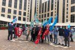 """Calabria, i sindacati sull'eterna vicenda Corap: """"I lavoratori hanno perso speranze tranquillità"""""""