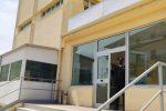 Detenzione e spaccio di droga, quattro arresti a Crotone