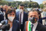 Messina, l'emendamento sulle baraccopoli è legge