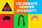 Oggi la Giornata internazionale contro l'omofobia, la bifobia e la transfobia
