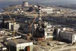 Chernobyl, si risveglia il reattore esploso nel 1986. Gli scienziati: registrate nuove reazioni di fissione