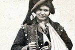 """Maria """"Ciccilla"""" Oliverio. Prima e unica donna a guidare una banda di briganti nell'Italia appena unificata"""