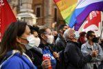 Ecco cosa prevede il ddl Zan contro l'omofobia: carcere da 6 mesi a 4 anni