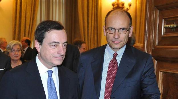 tassa di succesione, Sicilia, Politica