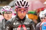 Giro d'Italia, trionfo Bernal nel tappone dolomitico. Il colombiano sempre più in rosa