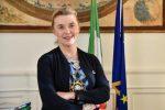 Elisabetta Belloni capo dei servizi segreti: prima donna a ricoprire questo incarico