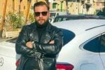 Palermo, giovane ucciso alla Vucciria. La nonna indica i possibili assassini