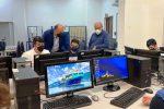 Festa degli oceani, l'istituto Ferraris di Catanzaro presenta Nauticweb 2021