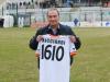 Addio a Filippo Ricciardi, storico medico sociale del Messina calcio