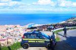 Reddito di cittadinanza ai mafiosi della 'ndrangheta vibonese - IL VIDEO