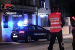 Piana di Gioia Tauro, controlli e denunce: chiusi due esercizi per violazioni anti-Covid