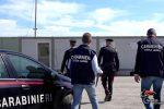 Gioia Tauro, 177 migranti intascavano senza requisiti il reddito di cittadinanza. Danno da 140mila euro
