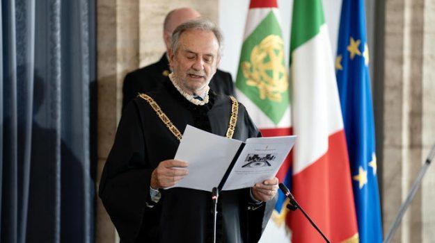 ddl zan, Giancarlo Coraggio, Sicilia, Politica