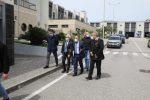 """Operazione Alibante, Gratteri: """"Bagalà 'ndranghetista evoluto. Stiamo liberando la Calabria"""""""