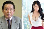 Giappone: arrestata la pornostar Saki Sudo accusata di aver avvelenato il marito miliardario