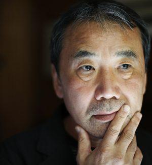 Prima persona particolare. Come Murakami ti spiazza