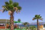 Messina, al via la stagione balneare con due novità