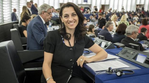 Next generation Eu, Partito Democratico Calabria, recovery plan, Irene Tinagli, Calabria, Politica