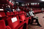 Dl Imprese: ipotesi una tantum 2400 euro lavoratori spettacolo e stagionali