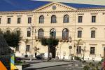 A Locri sarà inaugurata una panchina viola simbolo di gentilezza