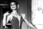 Carla Fracci: morta oggi anche la sua maestra Luciana Novaro, étoile della Scala e coreografa
