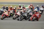 MotoGP, trionfo Ducati a Le Mans. Miller precede Quartararo, Bagnaia quarto